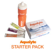 Aqualyte Starter Pack